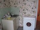 1-комнатная квартира, метро Печатники (2)
