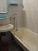 1-комнатная квартира, метро Печатники (3)