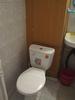 1-комнатная квартира, метро Печатники (4)