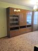 1-комнатная квартира, метро Печатники (5)