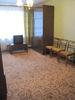 1-комнатная квартира, метро Печатники (6)