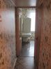 1-комнатная квартира, метро Печатники (7)