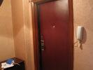 1-комнатная квартира, метро Печатники (8)