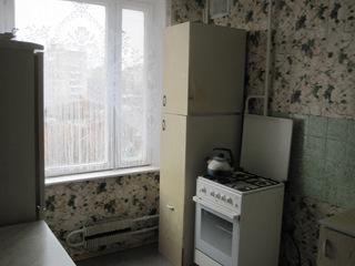 1-комнатная квартира, метро Печатники (1)