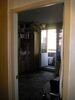 1-комнатная квартира, метро Домодедовская, 15 минут пешком (3)