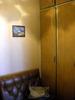 1-комнатная квартира, метро Домодедовская, 15 минут пешком (4)