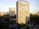 1-комнатная квартира, метро Домодедовская, 15 минут пешком (6)