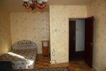 1-комнатная квартира, мкр. Жулебино  (2)