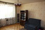 1-комнатная квартира, мкр. Жулебино  (3)