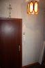 1-комнатная квартира, мкр. Жулебино  (5)