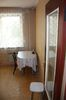 1-комнатная квартира, мкр. Жулебино  (6)