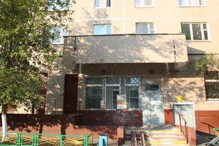 1-комнатная квартира, мкр. Жулебино  (1)