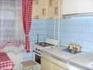 1-комнатная квартира в Пушкино (2)