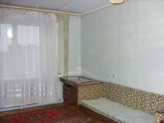 1-комнатная квартира в Пушкино (1)