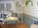 Однокомнатная квартира в Ивантеевке (2)