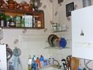 Однокомнатная квартира в Ивантеевке на ул. Первомайской, дом 42 а (2)