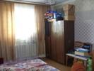 2-комнатная квартира в Ивантеевке, ул.Задорожная, дом 26 (2)