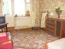 2-комнатная квартира в Ивантеевке, ул.Задорожная, дом 26 (3)