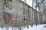 2-комнатная квартира, город Красногорск (2)