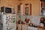 2-комнатная квартира, город Красногорск (3)