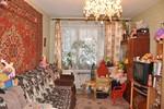 2-комнатная квартира, город Красногорск (5)