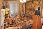 2-комнатная квартира, город Красногорск (6)