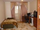 1-комнатная квартира в г. Королев (2)