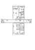 1-комнатная квартира в г. Королев (7)