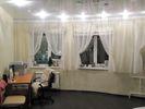 4-комнатная квартира в новостройке, поселок Дубки, Одинцовский район (2)