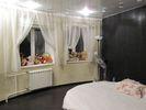 4-комнатная квартира в новостройке, поселок Дубки, Одинцовский район (3)