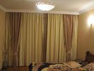 4-комнатная квартира в новостройке, поселок Дубки, Одинцовский район (5)