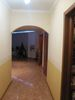 4-комнатная квартира в новостройке, поселок Дубки, Одинцовский район (6)
