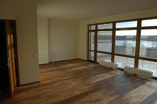 Отделка квартир (1)