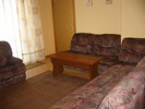 Квартира #40 (2)