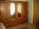 Квартира #40 (4)
