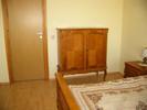 Квартира #40 (7)