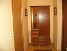 Квартира #40 (10)