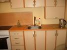 Квартира #40 (11)