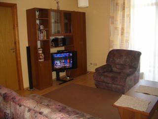 Квартира #40 (1)
