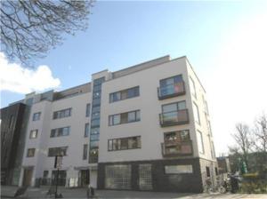 3-спальная квартира, St Johns Wood, London (1)