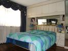 2-спальная квартира, Elsham Road, Holland Park, Лондон (2)